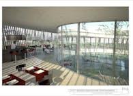 Abu Dhabi Projects