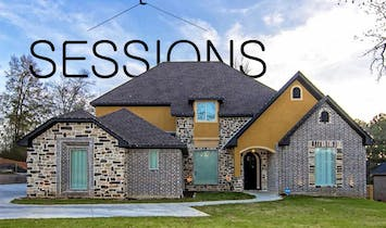 Bro, Do You Even Quoin? A conversation with McMansion Hell's Kate Wagner