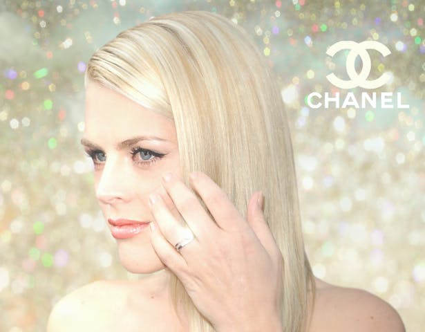 Chanel - Busy Philipps