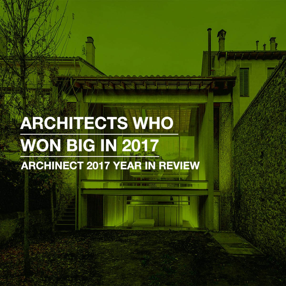archinect news articles tagged competitions