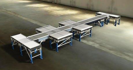 Conveyor Service and Electric