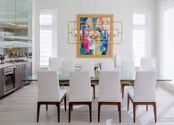 Shelly Preziosi | Artful Living | Vero Beach, FL