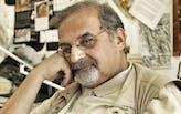 Rasem Badran wins 2019 Tamayouz Lifetime Achievement Award for Architecture