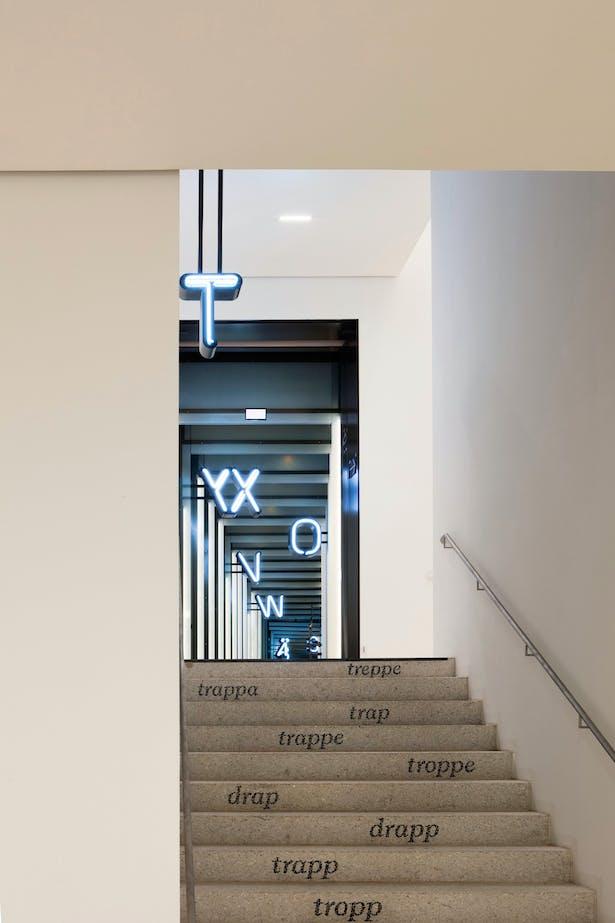 image © Jan Bitter | kadawittfeldarchitektur