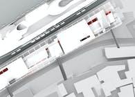 Koper Cruise Terminal