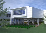 VETERANS ADMINISTRATION MEDICAL CENTER - Community Living Center and Hospice