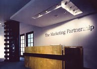 The Marketing Partnership