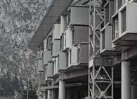 Antakya Museum Hotel