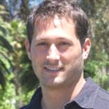 Jorge Jacir