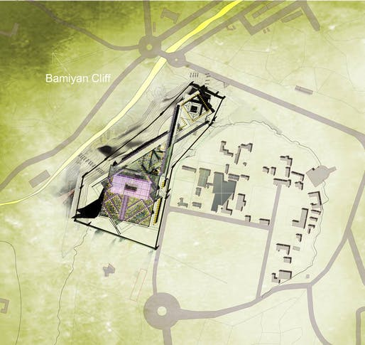 Site Plan Design by @Splendid4dStudio