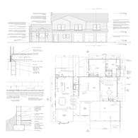Private Residence - Parlin