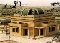 BCF Mosque