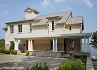 Private Residence - new construction