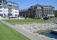 Bay Harbor Village
