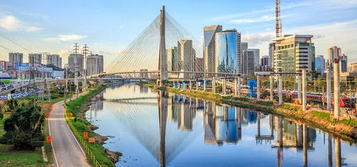 Image from São Paulo's winning 2016 Mayors Challenge proposal 'Growing Farmers' Income, Shrinking Urban Sprawl.' (Image via mayorschallenge.bloomberg.org)