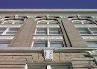 Thiesen Building