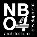 Junior Designer/ Architect