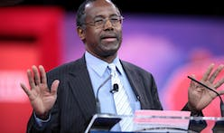 What Ben Carson's federal inexperience means for HUD