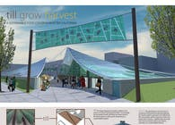 Till, Grow, Harvest: A Sustainable Food Center in Whittier, California