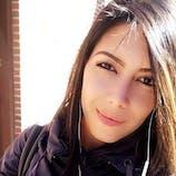 Patricia Collazos Valdez