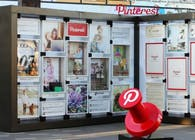 Pinterest Unplugged