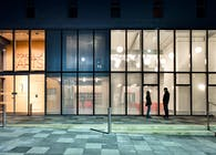 School of Arts, University of Kent