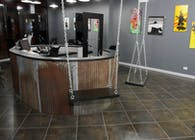 Spoil Me Hair Salon