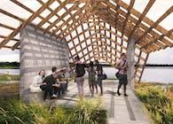 Pavilion Concept