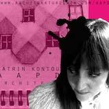 Katrin Kontou