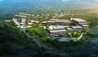 Anapa Resort Hotel