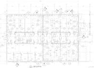 USDA - ERRC Wynnewood, Pennsylvania - Retrofit and Renovation of Laboratories