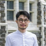 Cheuk Kei Hui
