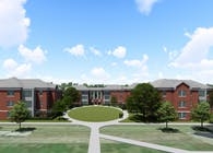 New Senior Housing