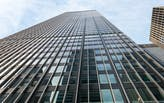 Planned demolition of SOM-designed JPMorgan Chase HQ draws criticism