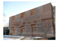 Facade Project