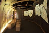 Biomechanics Heat Theater