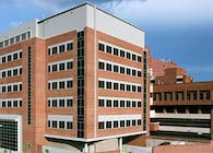 University of Florida Biomedical Sciences Building