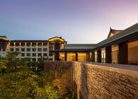 Doubletree by Hilton Xishuangbanna