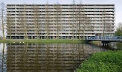 DeFlatKleiburg wins 2017 Mies van der Rohe Award, MSA/V+ named 2017 Emerging Architect recipient
