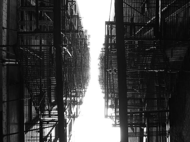 UrbanScan257. Photo courtesy of The Monacelli Press.