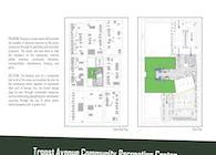 Troost Avenue Community Recreation Center