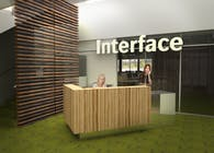 Interface Customer Service