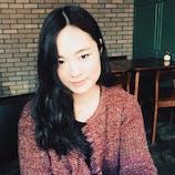 Jiwon Hwang