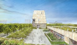 Obama's Presidential Center through the landscape architecture lens