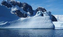 Architect Gustav Dusing selected for inagural Antarctic Biennial