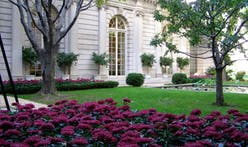 Frick Collection drops controversial expansion plan
