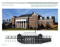 American Community Bank, Woodstock, IL ($2M)
