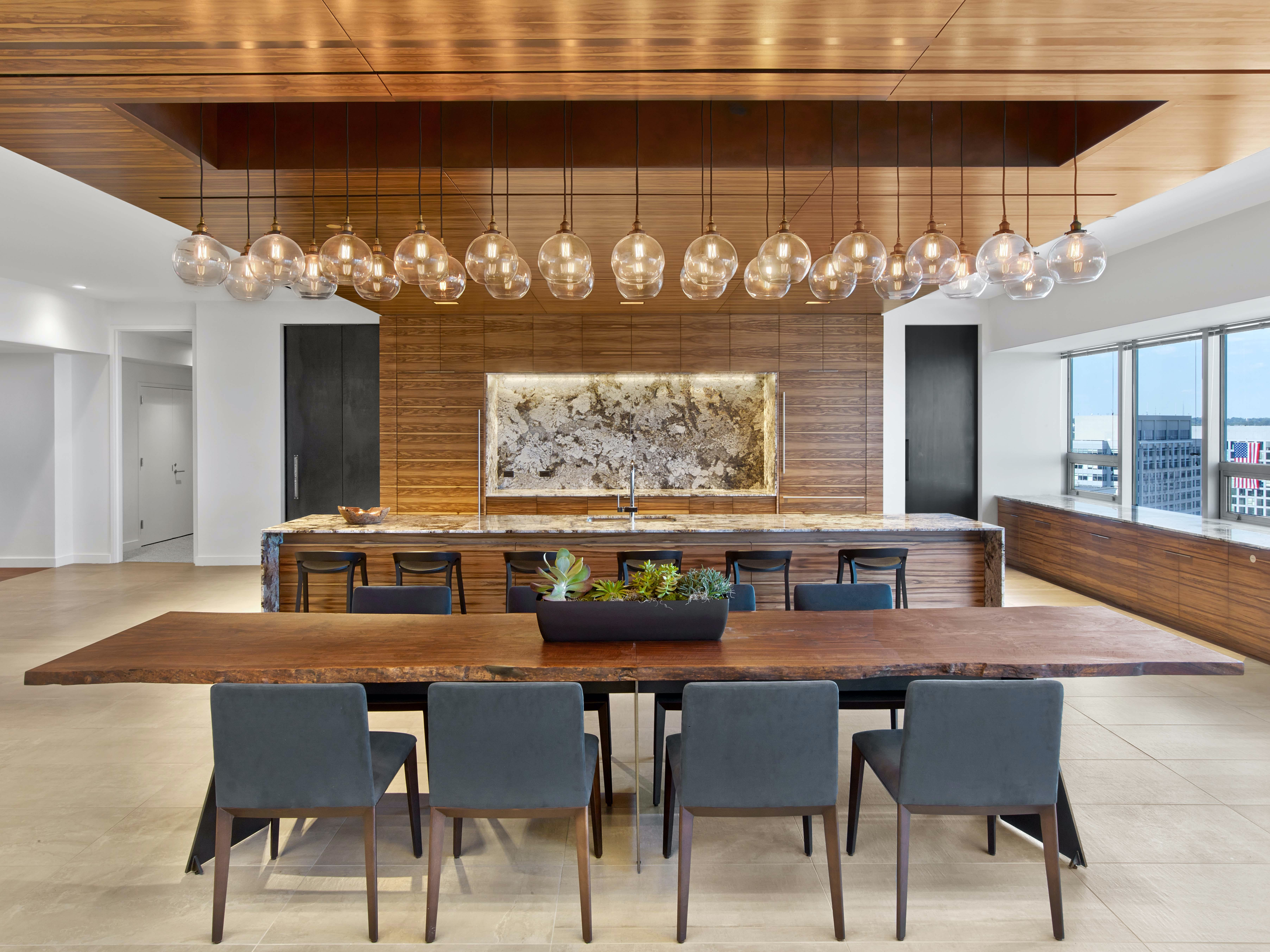 otj architects experiences continued growth and success in 2016