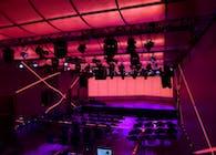 iHeartRADIO Theater NYC