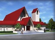 St. Malachy Catholic Church Renovation and Expansion